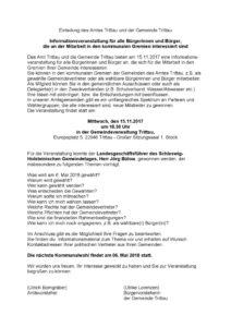 thumbnail of 2017-11-15_Einladung_des_Amtes_Trittau