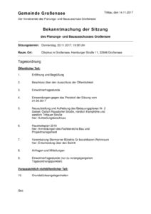 thumbnail of 2017-11-23_PBA_Grossensee_Bekanntmachung