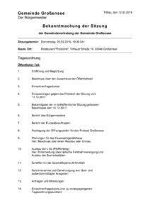 thumbnail of 2018-03-22 Gemeindevertretersitzung Bekanntmachnung