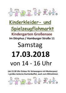 thumbnail of 20180317_Kinderkleider-_und_Spielzeugflohmarkt