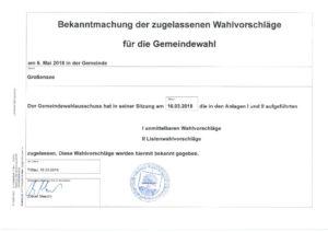 thumbnail of 20180320_Wahlvorschlaege_Grossensee