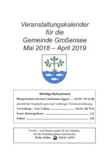 thumbnail of 20180408_Veranstaltungskalender_Grossensee