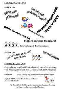 thumbnail of 20180606_Dorffest_Flyer_Rueckseite