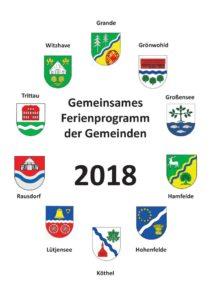 thumbnail of 20180606_Ferienprogramm_2018