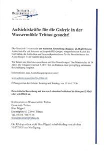 thumbnail of 20180710_Aufsichtskraefte_Galerie_Wassermuehle_Trittau