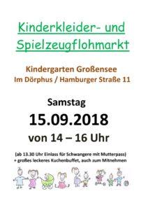 thumbnail of 20180808_Kinderkleider-_und_Spielzeugflohmarkt