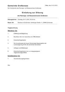 thumbnail of 2018-10-18 PBA Bekanntmachung