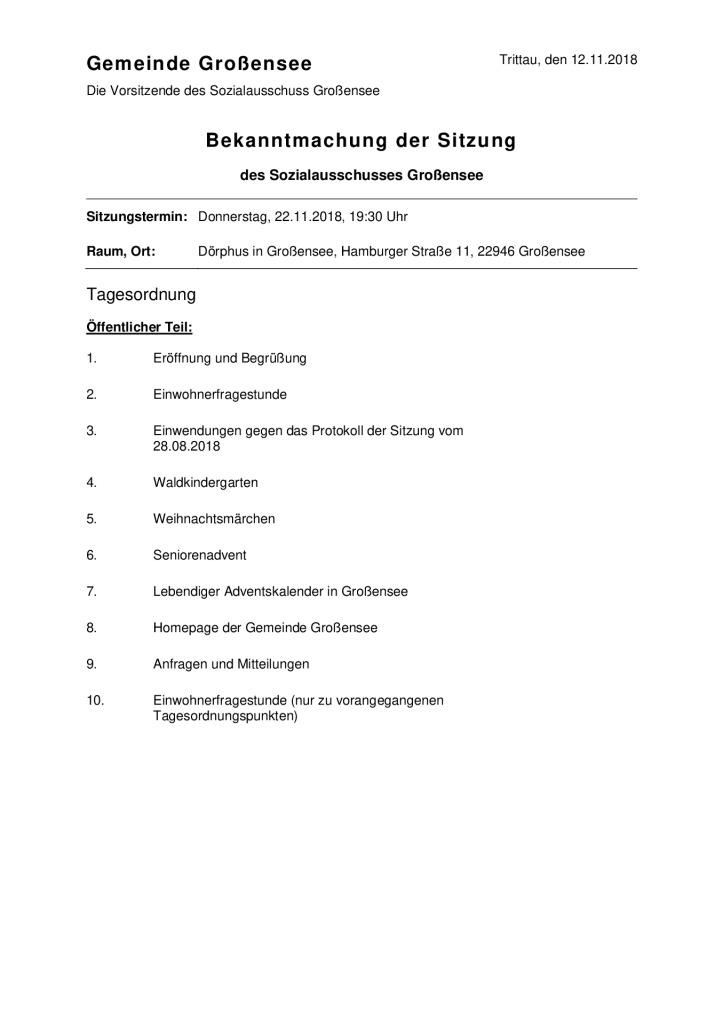 thumbnail of 2018-11-22 SozA Großensee Bekanntmachung
