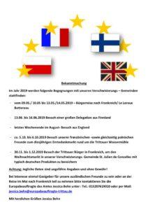 thumbnail of 2019_Europaaktivitäten