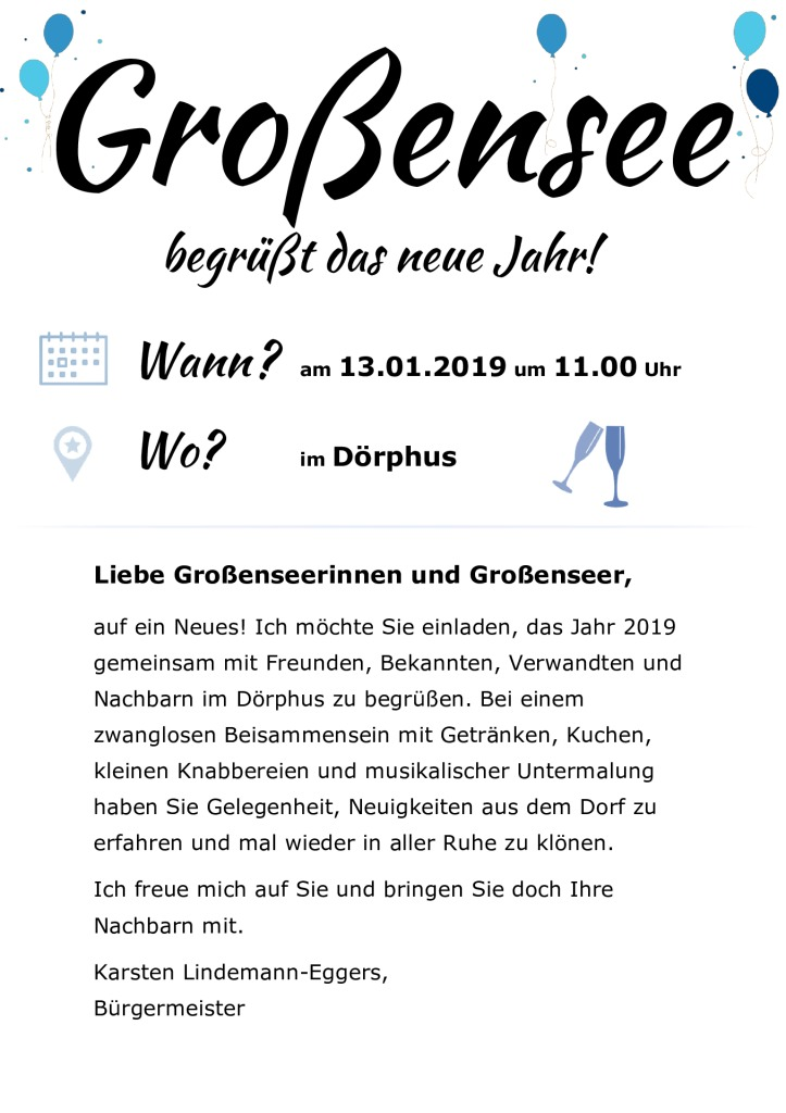 thumbnail of 2019_Neujahrsempfang