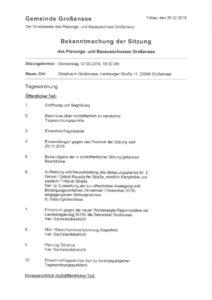 thumbnail of 2019-03-07 PBA Bekanntmachung