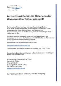 thumbnail of 20190226_Aufsichtskraefte_Galerie_Wassermuehle_Trittau