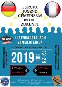 thumbnail of 2019_Jugendaustausch_Sommerferien