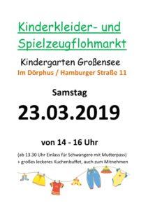 thumbnail of 20190323_Kinderkleider-_und_Spielzeugflohmarkt