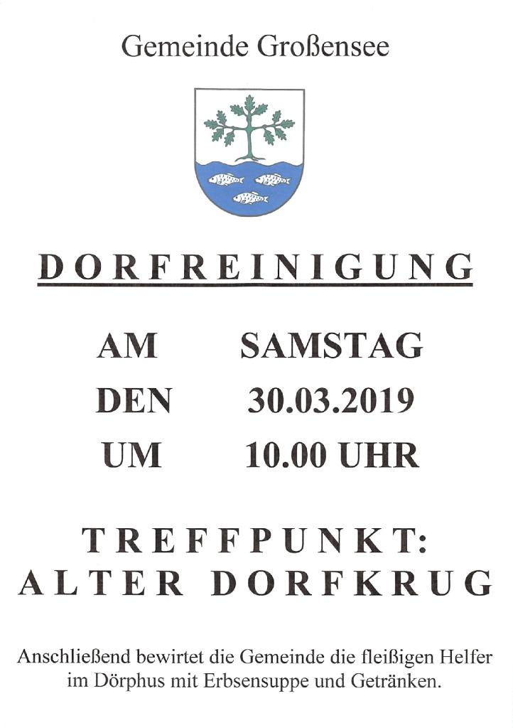 thumbnail of 20190330_Dorfreinigung