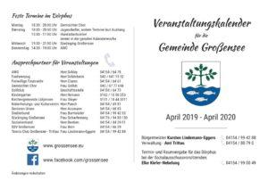 thumbnail of 2019_Jahreskalender