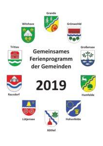 thumbnail of 20190612_Ferienprogramm_2019