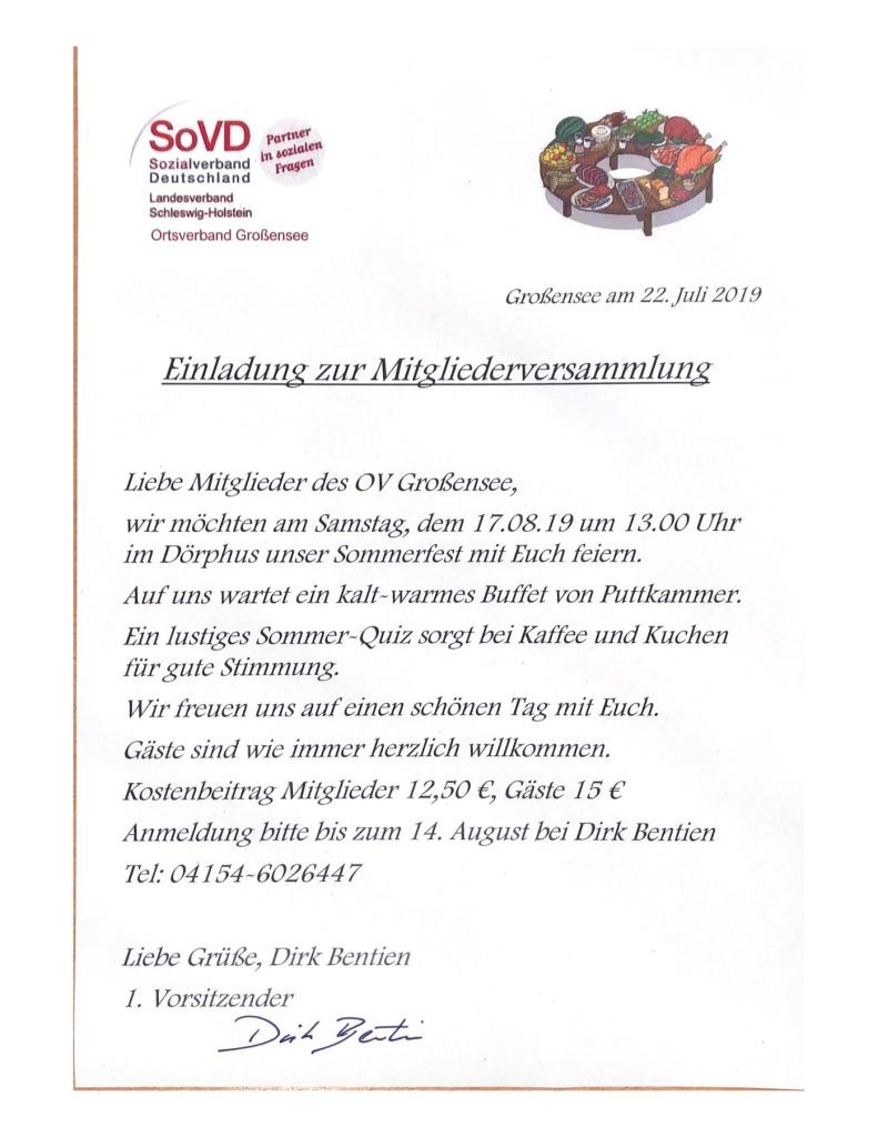 thumbnail of 20190726_SoVD_Einladung_zur_Mitgliederversammlung