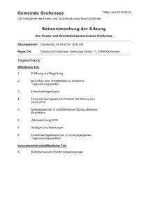 thumbnail of 2019-09-05_FA_Grossensee_Bekanntmachung