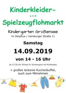 thumbnail of 20190820_Kinderkleiderflohmarkt