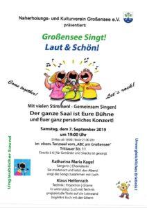 thumbnail of 20190821_Großensee singt