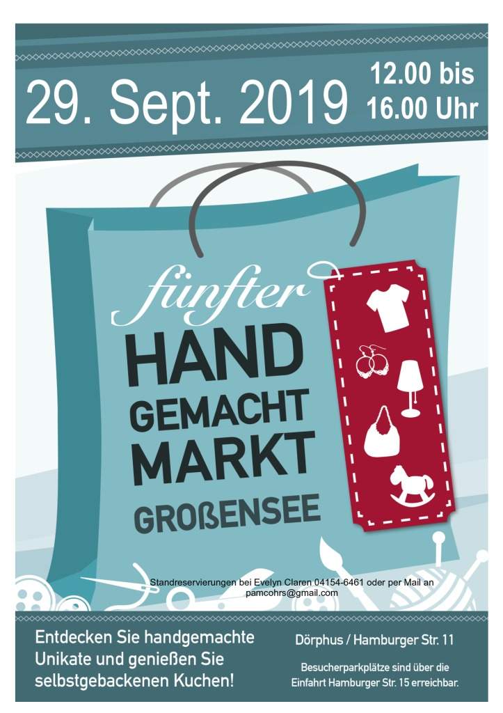 thumbnail of 20190929_Handgemacht_Grossensee