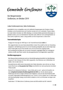 thumbnail of 20191002_Buergermeisterbrief