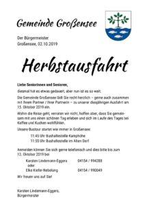 thumbnail of 20191015_Herbstausfahrt