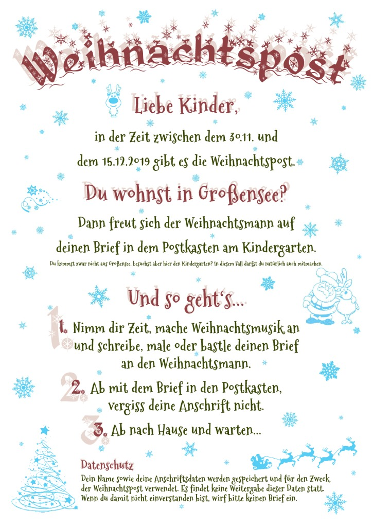 thumbnail of 2019_Weihnachtspost