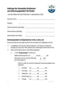 thumbnail of 20191212_Fragebogen_Betreuungsbedarf_U3