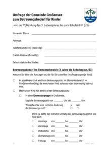 thumbnail of 20191212_Fragebogen_Betreuungsbedarf_Ue3