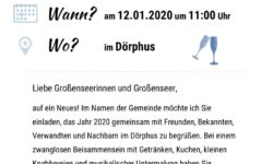 thumbnail of 20200112_Grossensee_neues_Jahr