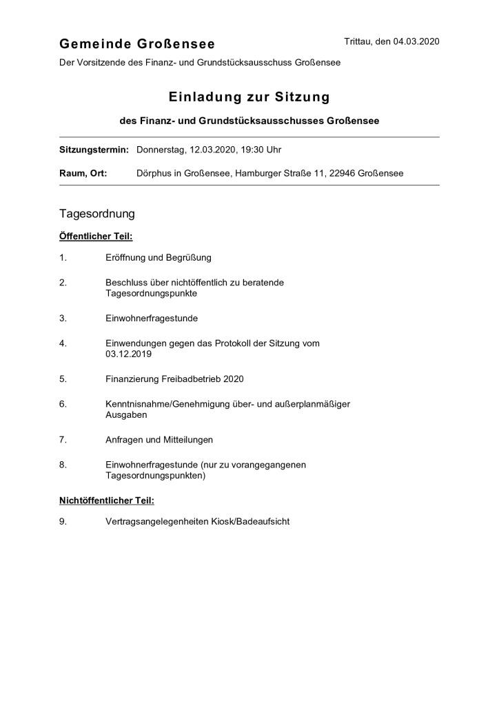 thumbnail of 2020-03-12_FA_Grossensee_Bekanntmachung