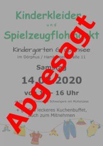 thumbnail of 20200314_Kinderkleiderflohmarkt