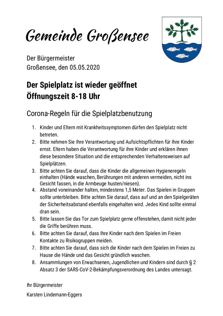 thumbnail of 20200505_Oeffnung_Spielplatz