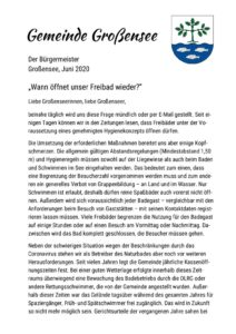 thumbnail of 20200610_Buergermeisterbrief