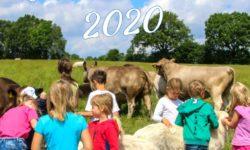 thumbnail of 20200618_Ferienspass_2020