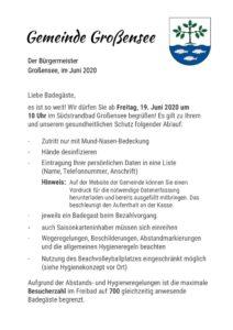 thumbnail of 2020_notwendige_Informationen_Freibad