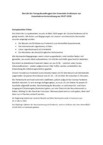 thumbnail of 20200730_Bericht_der_Europabeauftragten_TOP_6