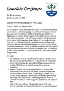 thumbnail of 20200730_Bericht_des_Buergermeisters_TOP_5