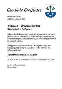 thumbnail of 2020_Oeffnungszeiten_Freibad_v2
