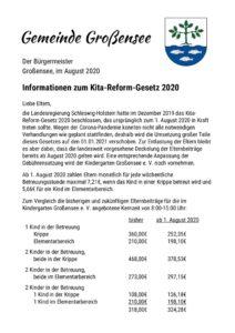 thumbnail of 20200805_Informationen_ zum_Kita-Reform-Gesetz_2020