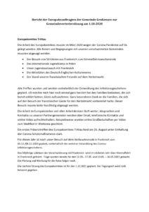 thumbnail of 20201001_Bericht_der_Europabeauftragten_TOP_7