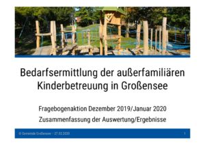 thumbnail of 20201008_Auswertung_Fragebogenaktion