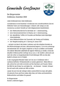 thumbnail of 20201216_Buergermeisterbrief