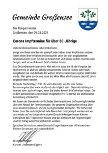 thumbnail of 20210309_Buergermeisterbrief_an_Ue80