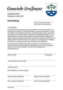 thumbnail of 2021_Datenerhebungsbogen_Freibad