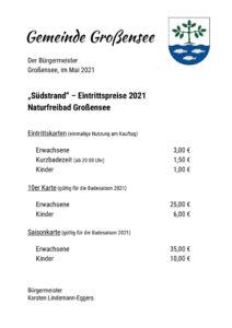 thumbnail of 2021_Eintrittspreise_Freibad