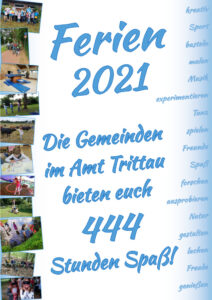 thumbnail of 20210601_Ferienprogramm_2021