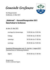 thumbnail of 2021_Oeffnungszeiten_Freibad